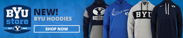New BYU hoodies, shop now at the BYU Store,=.